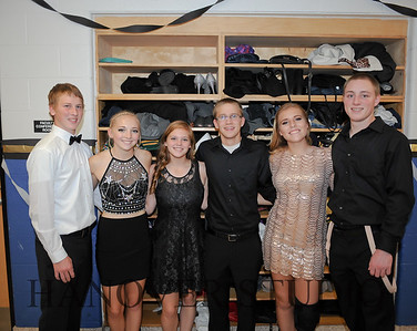 17 LHS HMCMNG DANCE  0046