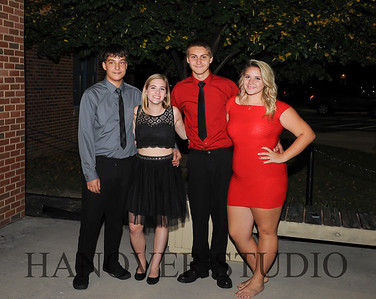 17 LHS HMCMNG DANCE  0149