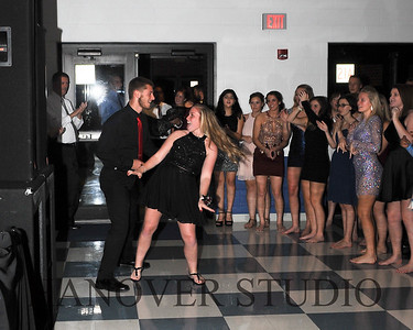 17 LHS HMCMNG DANCE  0065