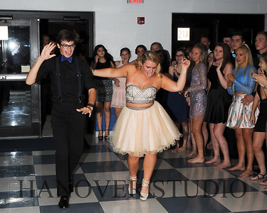 17 LHS HMCMNG DANCE  0064