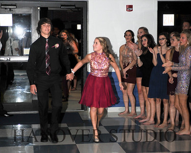 17 LHS HMCMNG DANCE  0061