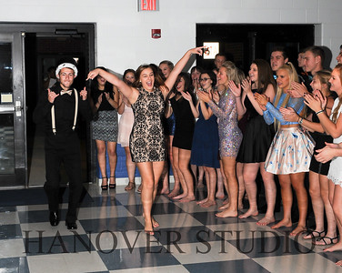 17 LHS HMCMNG DANCE  0076