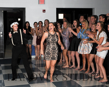 17 LHS HMCMNG DANCE  0077