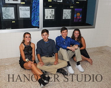 17 LHS HMCMNG DANCE  0108