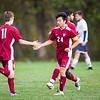 Boys Varsity Soccer 2016-2017 Tao Ishizuka_4 class of 2018
