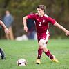 Boys Varsity Soccer 2016-2017 Kyle Rochford_2 class of 2018