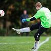Boys Varsity Soccer 2016-2017 Justus Gassel_1