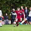 Boys Varsity Soccer 2016-2017 John Donahue_6 class of 2018