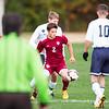 Boys Varsity Soccer 2016-2017 Kyle Rochford_1 class of 2018