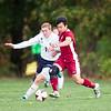 Boys Varsity Soccer 2016-2017 Tao Ishizuka_2 class of 2018