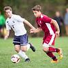 Boys Varsity Soccer 2016-2017 Kyle Rochford_3 class of 2018