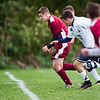 Boys Varsity Soccer 2016-2017 John Donahue_2 class of 2018