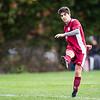 Boys Varsity Soccer 2016-2017 player_1