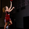Kate Settelmeyer class of 2017 basketball5