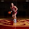 Kate Settlemeyer class of 2017 basketball1