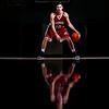 Brett O'Leary class of 2017 basketball4