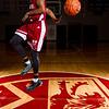 Jalyn Hinton class of 2017 basketball4