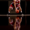 Brett O'Leary class of 2017 basketball3