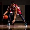 Jalyn Hinton class of 2017 basketball5