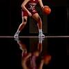 Kate Settelmeyer class of 2017 basketball3