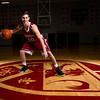 Brett O'Leary class of 2017 basketball2
