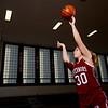 Kate Settelmeyer class of 2017 basketball7