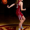 Kate Settlemeyer class of 2017 basketball2