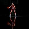 Kate Settelmeyer class of 2017 basketball6