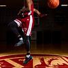 Jalyn Hinton class of 2017 basketball2