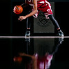 Jalyn Hinton class of 2017 basketball9