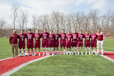 spring 2017 boys varsity lacrosse class of 2017