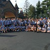 unity days 2016 class of 2018 all class photo
