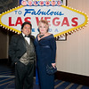 Houston Symphony Annual Ball, Las Vegas