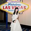 Houston Symphony Annual Ball, Las Vegas