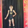Agony in Ames<br /> 68 - Kale Peterson (Iowa) MD Jameson Garcia (Illinois), 14-1
