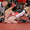 2016 Battle of Waterloo<br /> 120 - Noah Hughes-reilly (Valley , West Des Moines) over J.D. Kluesner (Epworth, Western Dubuque) Fall 1:18