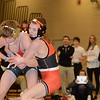 2017 CIML Tournament<br /> 106<br /> 1st Place Match - Cullen Schriever (Mason City) won by decision over Nick Oldham (Valley, West Des Moines) (Dec 6-1)
