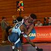 2017 Dream Team Classic, Team USA vs Team Illinois<br /> 120 Michael McGee (Illinois Dream Team) over Esco Walker Jr (USA Dream Team) TF 18-3