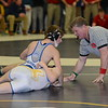 2017 Hudson District<br /> 113<br /> 1st Place Match - Jacob Ragsdale (Dike-New Hartford) won by fall over Easton Larson (Don Bosco) (Fall 1:34)