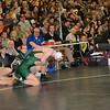 2017 Hudson District<br /> 145<br /> 1st Place Match - Trent Johnson (Dike-New Hartford) won by fall over Kaleb Boleyn (Columbus Catholic) (Fall 3:53)