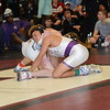 2016 Independence Invitational<br /> 113 - 3rd Place Match - Cevion Severado (Christian Brothers College) won by decision over Cael Happel (Lisbon) (Dec 13-10)