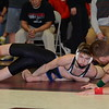 2016 Independence Invitational<br /> 106<br /> 3rd Place Match - Jeremy Ayala (Fort Dodge) won by fall over Jarod Kadel (Columbus Junction) (Fall 1:13)