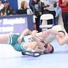 2017 J-Hawk Invitational<br /> 106<br /> 1st Place Match - Dillon Gottschalk (Dubuque Hempstead) won by decision over Dylan Robinson (New Hampton) (Dec 8-2)