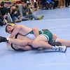 2017 J-Hawk Invitational<br /> 106<br /> 1st Place Match - Dillon Gottschalk (Dubuque Hempstead) won by decision over Dylan Robinson (New Hampton) (Dec 8-2)