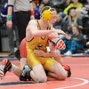 2017 WaMaC Conference<br /> 113 - 1st Place - Caleb Fuessley (Center Point-Urbana) won by decision over Jalen Schropp (Williamsburg) (Dec 7-3)