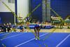 2016-2017 Gymnastics-504
