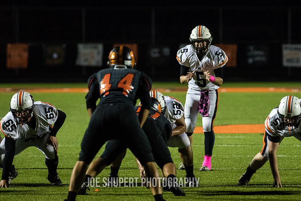 2016_10_14_West_vs_Waverly-19