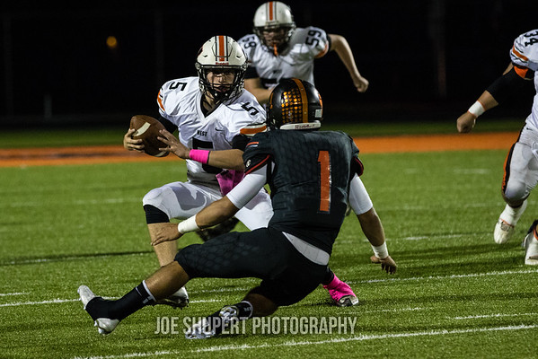 2016_10_14_West_vs_Waverly-13