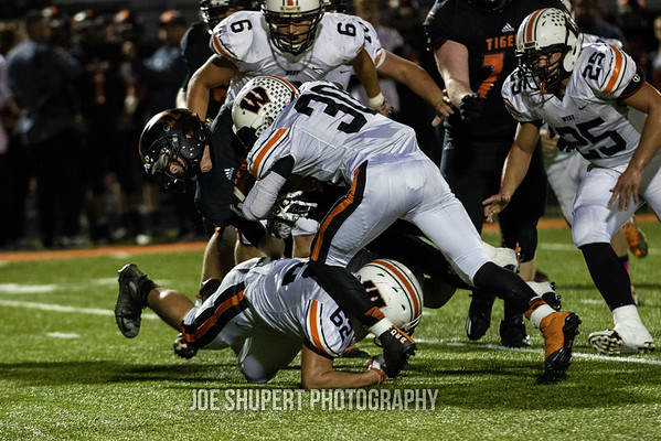 2016_10_14_West_vs_Waverly-12