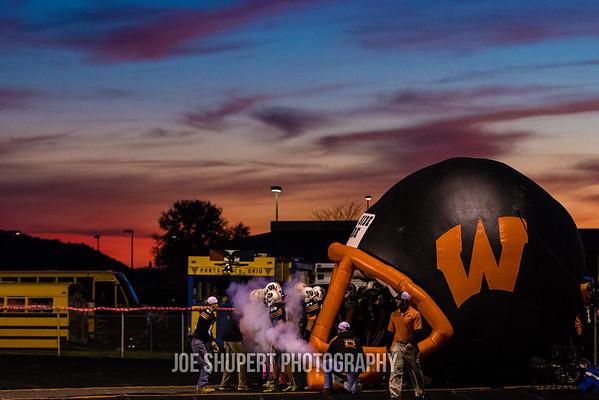 2016_10_28_West_vs_Wheelersburg-10